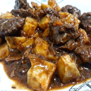 Ragout scaled