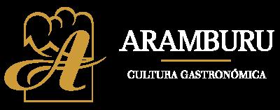 Aramburu