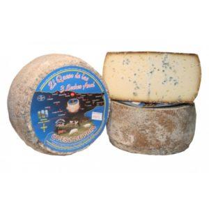 el queso de las tres leches queso de pria