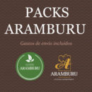 Packs Aramburu