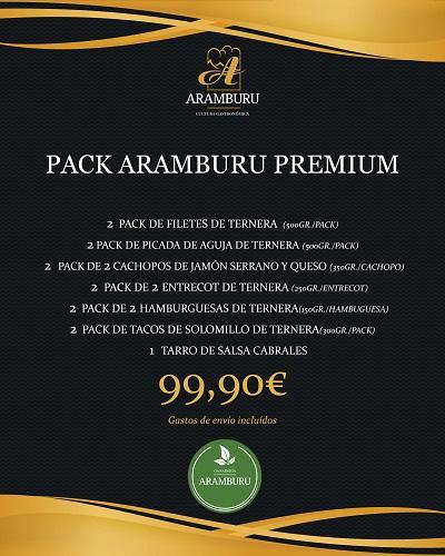 pack aramburu premium 400x500 1